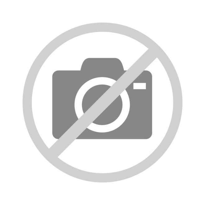 3ea253c2fb21d AHORN Rundhals Übergrößen T-Shirt, XXL Größe 1XL-10XL, Single Jersey 100