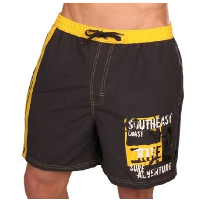 Herren Shorts Übergröße Gr 4XL-10XL Freizeithose Bermuda  Capri Kurze Hose