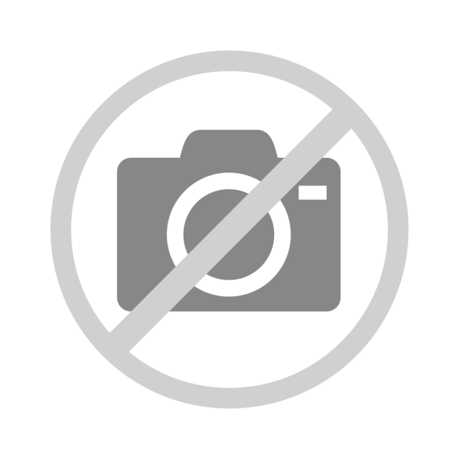 Kunden zuerst Brandneu retro PIONIER XXL Jeans PETER in 4 Konfektionsgrößen (W40-W70): Unterbauch  [Konvex] 27K-40K, Kurzgröße 27-36, Überbauch 53-81, Normal 54-74