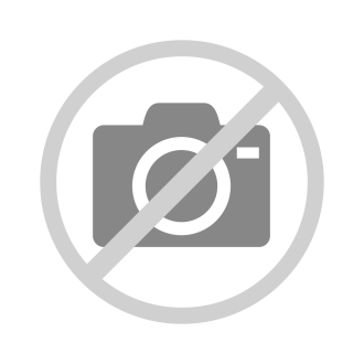 moderne Damenhose Hose Jeans Damenjeans Übergröße 4XL /& 5XL Straight Fit NEU